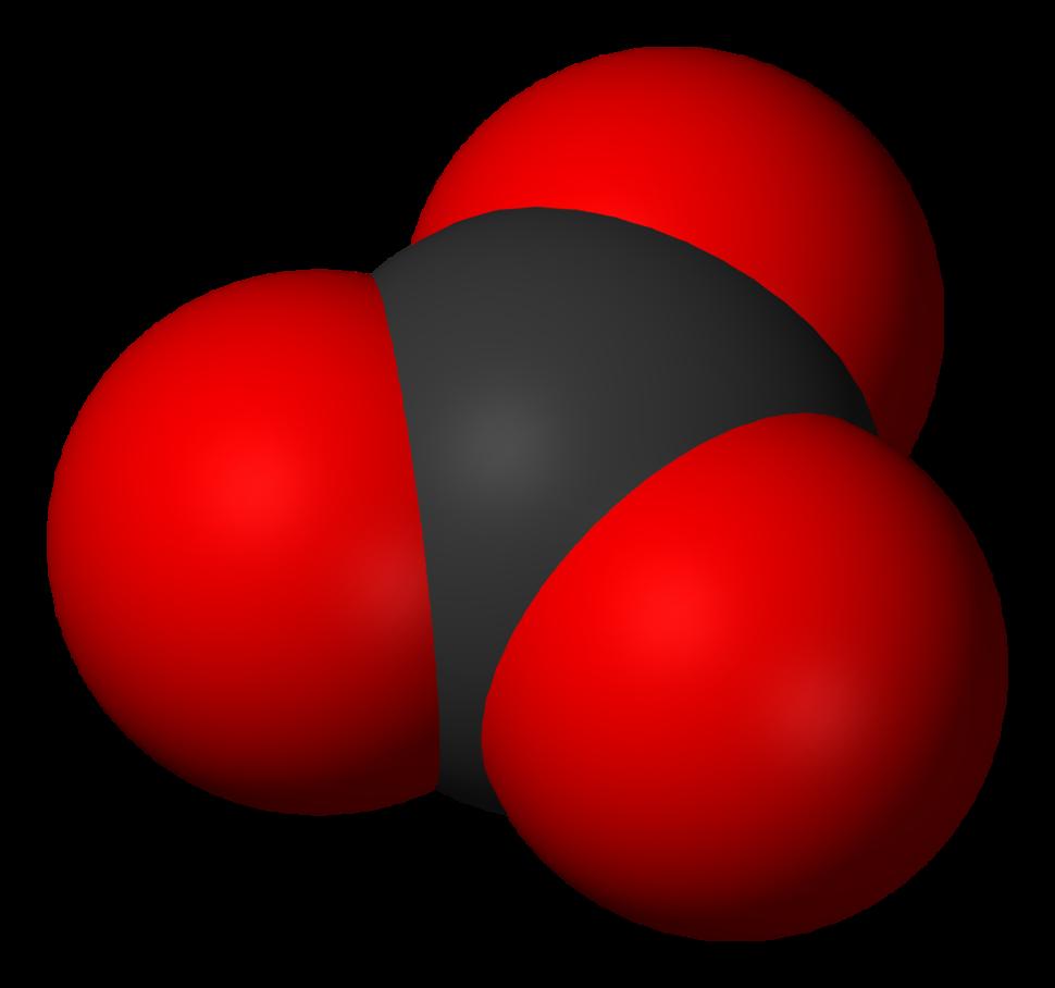 Carbonate-3D-vdW