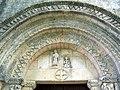Cardan Église Saint-Saturnin 05.jpg