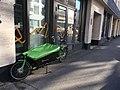 Cargo bike (41257211395).jpg
