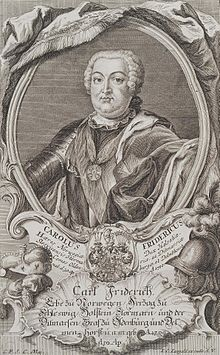 CarlFriedrichErmitage.jpg