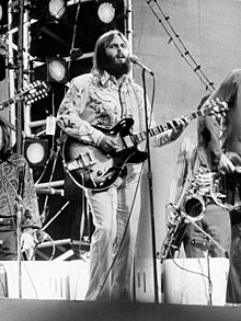 Carl Wilson 1971 Central Park (cropped).jpg