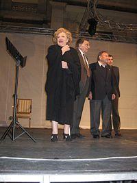 Carla Boni, Franco De Gemini, Giorgio Consolini, Carlo Posio.jpg