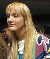 Carla Lamarca.jpg