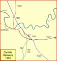 Carlisle rlies 1864.png