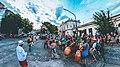 Carnabarriales 2018 - Centro Cultural y Social el Birri - Santa Fe Argentina 27.jpg