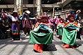 Carnaval en parroquia de Tarqui.jpg