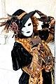Carnevale di Venezia - 2010 (4357646045).jpg
