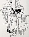 Carolina magazine (serial) (1942) (14763373535).jpg