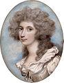 Caroline Price (1755-1826), by Andrew Plimer (1763-1837).jpg