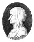 The adventures of Ferdinand, Count Fathom,