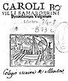 Carolus Bovillus (1479-1567).jpg