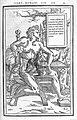 Carolus Stephanus, male anatomical figure Wellcome L0023610.jpg