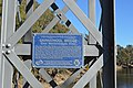 Carrathool Bridge Historic Plaque.JPG