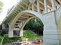 Carroll Avenue Bridge - Takoma Park, Maryland 04.jpg