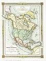Carte de lAmérique Septentrionale (2675468710).jpg