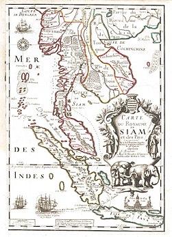 Carte du royaume de Siam et des pays circonvoisins 1686.jpg