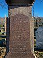 Cartopartie dans le cimetière Mont-Royal. 04.jpg