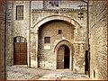 Casa-de-sao-francisco.jpg