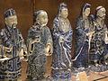 Casa Alegre de Sagrera, porcellanes xineses.jpg