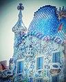 Casa Batllo Barcelona (219998303).jpeg
