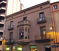 Casa Benet Badrinas.jpg