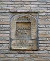 Casa Catenacci Teramo - epigrafe del 1510.jpg