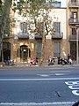 Casa Conrad Roure P1350211.JPG