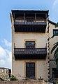 Casa Lercaro, La Orotava, Tenerife, España, 2012-12-13, DD 02.jpg