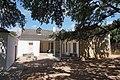 Casa Navarro State Historic Site July 2017 05 (main house).jpg
