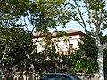 Casa Ribatallada, Sant Cugat del Vallès-3.JPG