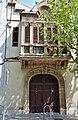 Casa Torres (Vilafranca del Penedès) - 2.jpg