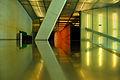 Casa da Música interior 01.jpg
