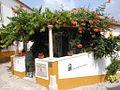 Casa de S. Thiago do Castelo (5944933686).jpg