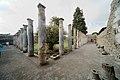Casa di Fauno Pompeii 05.jpg