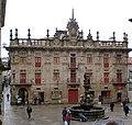 Casa do Cabido (8471609144).jpg