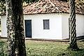 Casa do José de Alencar 6.jpg