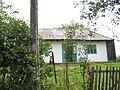 Casa lu' mosh Victor - panoramio.jpg