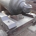 Cascabel of naval cannon.jpg
