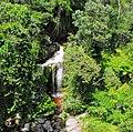 Cascada Miraflores Gramalote.jpg