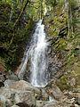Cascade du Bockloch.jpg