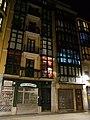Casco Viejo, Bilbao, Biscay, Spain - panoramio (14).jpg