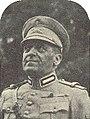 Casimiro de Sousa Teles - GazetaCF 1094 1933.jpg