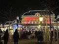 Casino Baden - Advent 3.jpg