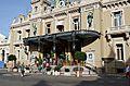 Casino de montecarlo-monaco-2009.JPG