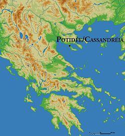 Cassandreia location.jpg