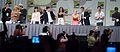 Cast of Heroes.jpg