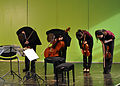 Castalian Quartet Heidelberger Frühling 2013 Bild 010.JPG