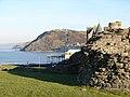 Castell Aberystwyth 297568.jpg