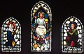 Castell Coch stained glass panel 12.jpg