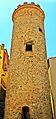 Castell palau de Terrassa - 1.jpg
